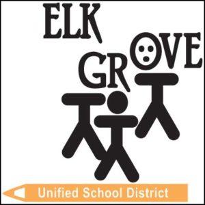 Elk_Grove_NOTFORPRINT_2x