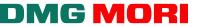 logo-dl-dmg-mori