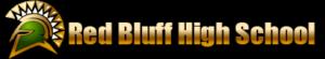 rbjuhsd-logo