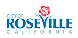 roseville_logo